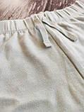 Літні трикотажні шорти для хлопчиків Gеоrge 12-18м;., фото 3