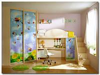 Дитячі меблі Хмельницький, Чернівці