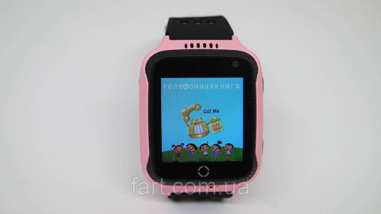 Наручные часы Smart A15