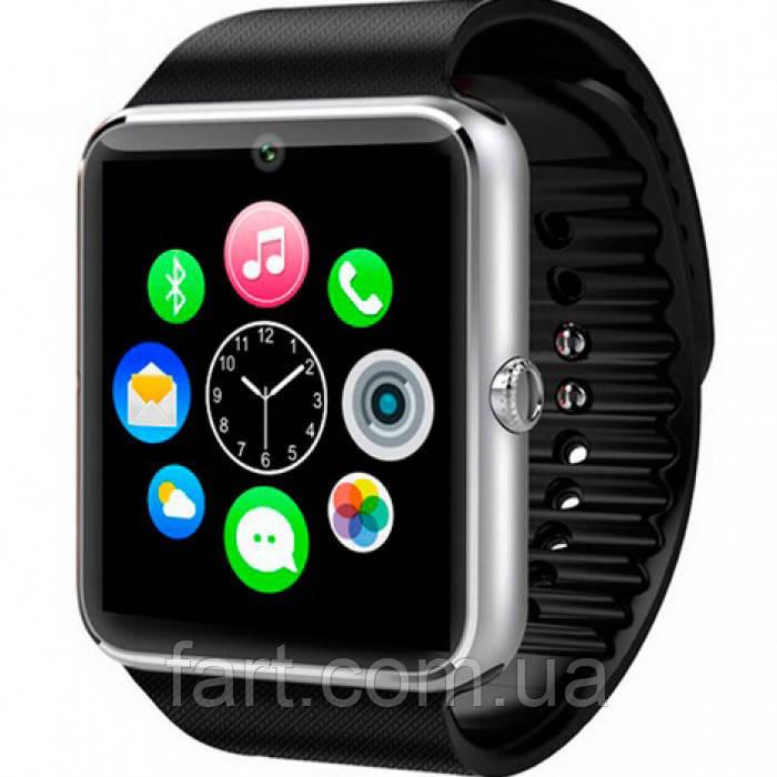 Наручные часы Smart A17-610S