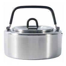 Чайник вогнищевої Tatonka (1,0 л) 4017.000