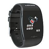 Наручные часы Smart HP-P1 , фото 2