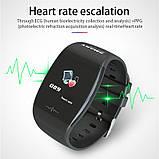 Наручные часы Smart HP-P1 , фото 6