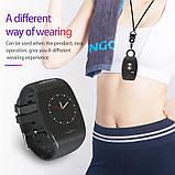 Наручные часы Smart HP-P1 , фото 7