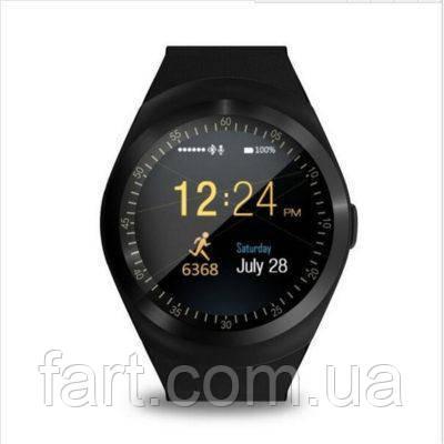 Наручные часы Smart Y1