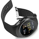 Наручные часы Smart Y1, фото 2