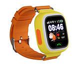 Детские наручные часы Smart Q90, фото 3