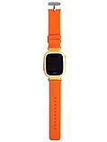 Детские наручные часы Smart Q90, фото 6