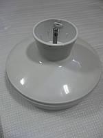 Трансмиссия чаши измельчителя BOSCH 498096