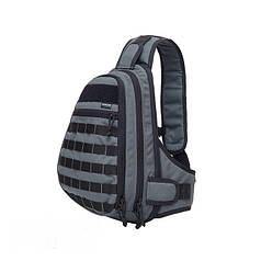 Рюкзаки и чехлы для скрытого ношения оружия