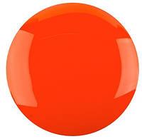 Гель-лак для  ногтей  SALON PROFESSIONAL (CША) 18мл цвет -  розово-персиковый , очень яркий,  эмаль..
