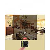 Мини камера SQ11, фото 9