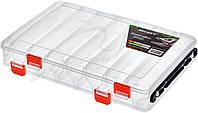 Коробка Select Reversible Box SLHS-319 27.5х18.5х5cm