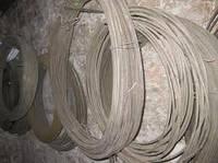 Проволока 1,0 Нихром Х20Н80, фото 1