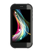 Защищенный смартфон X-TREME PQ29