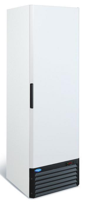 Холодильный шкаф Капри 0,5М
