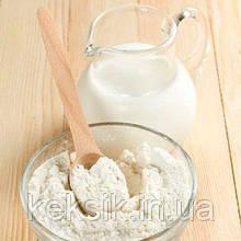 Молоко сухе 250 гр