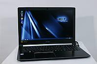 """Ноутбук Acer Aspire 5 A515-51: Core i5-8250U / DDR4 8ГБ / HDD 1TБ / Intel UHD Graphics / 15.6"""" FHD"""