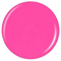 Гель-лак для  ногтей  SALON PROFESSIONAL (CША) № 74  цвет - ярко-розовый ( Барби-цвет)