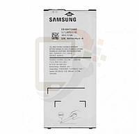 Оригинальный аккумулятор к телефону  Samsung EB- BA510ABE A510 Galaxy A5  с разборки оригинал 100%