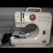 Швейная машинка Germany ideen welt LD/01084 Fotemia