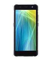 Защищенный смартфон X-TREME PQ37