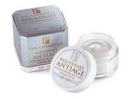 ANTIAGE SPF20 Cream Интенсивный антиейдж крем. Регенерация, восстановление возрастной кожи