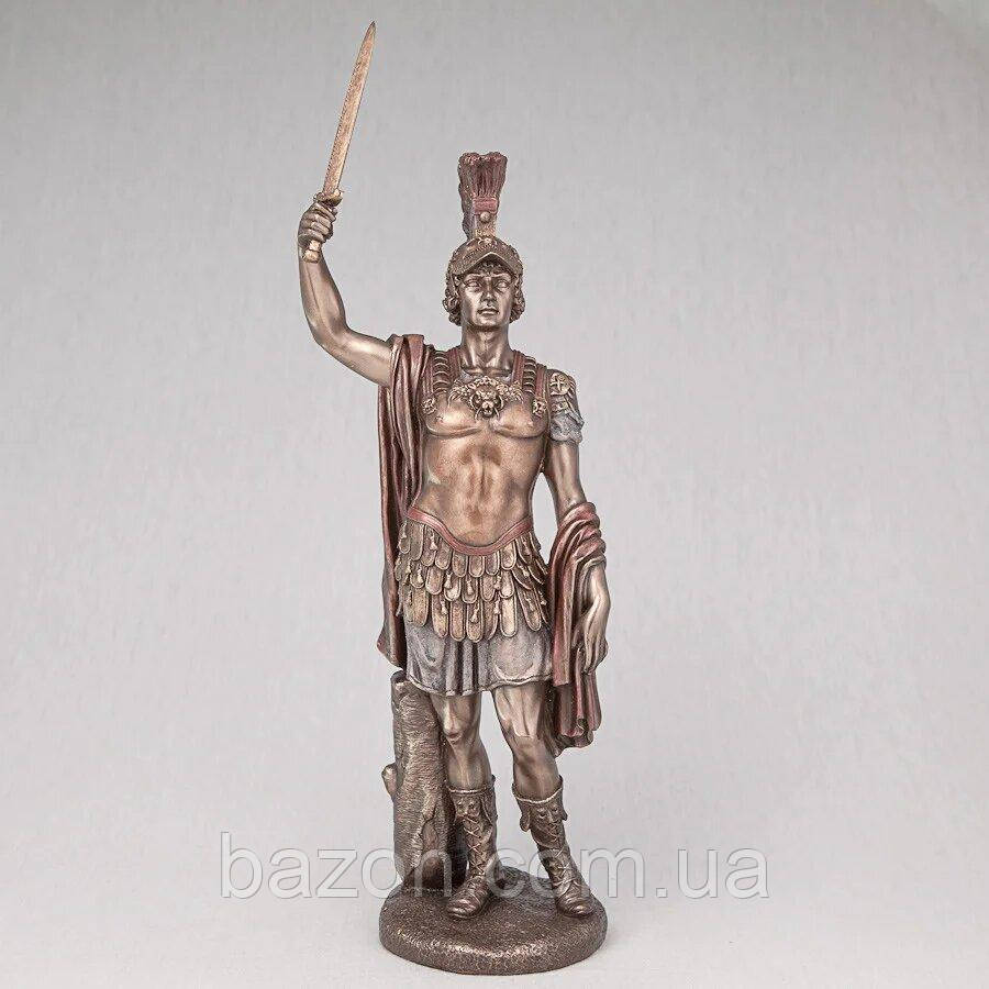 Статуэтка Veronese Александр Великий 33 см
