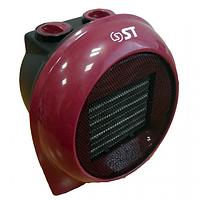 Тепловентилятор (керамика)  Saturn ST  33-200-02_red