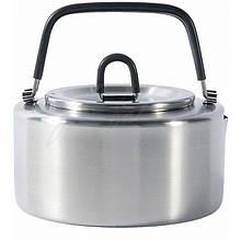 Чайник вогнищевої Tatonka (1,5 л) 4016.000