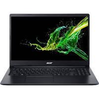 Ноутбук Acer Aspire 3 A315-34 (NX.HE3EU.029)
