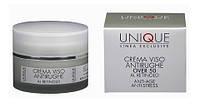 Крем для лица от морщин «Luxury» CREMA VISO ANTIRUGHE LUXURY Al retinolo