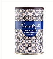 Турецкий кофе молотый Kocatepe с мастикой 250 г