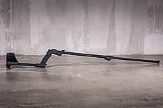 Универсальная штанга MarsMD для металлоискателя, металошукача