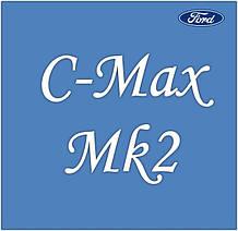 Ford C-Max Mk2 2010-2019