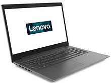Переходники для Lenovo