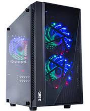 Для подключения в PCI-e компьютера
