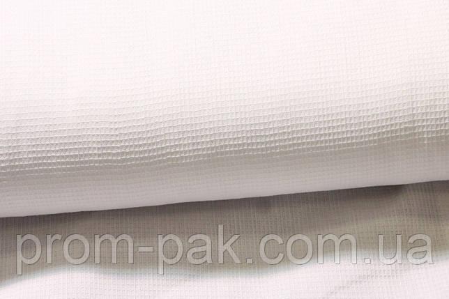 Ткань вафельное полотно Тейково С40, фото 2