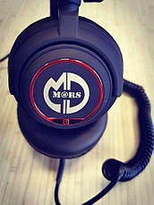 Металлоискатель Mars Gauss MD Pro Гаусс МД, фото 3