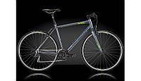 """Велосипед Bergamont 2015 28"""" Sweep 4.0 (9160) 52, 56 см"""