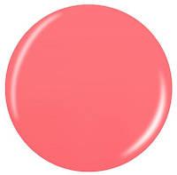 Гель-лак для нігтів SALON PROFESSIONAL (США) № 82 колір - неоново-рожевий.