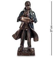 Статуэтка Veronese Шерлок Холмс 27 см