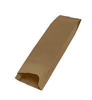 Бумажный пакет 590 х 100 х 40 мм (уп-1000 шт)