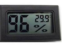 Гигрометр для помещения hmini-2
