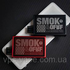 SMOK & OFRF NexMesh Pod System Kit, фото 2