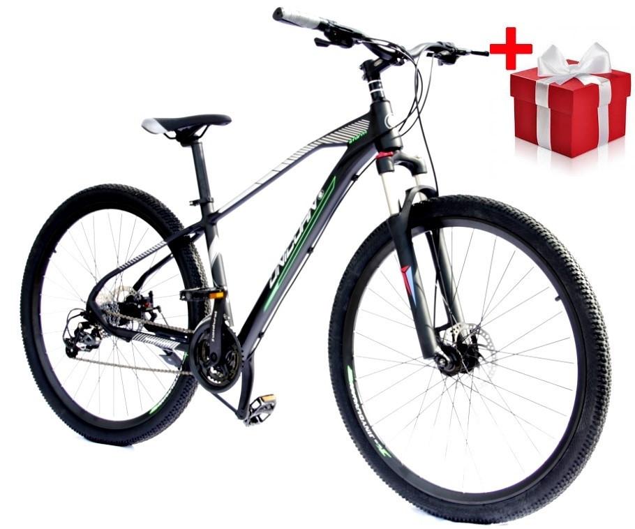 "Велосипед Unicorn - Storm 29"" размер рамы 16 год 2020"