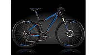 """Велосипед Bergamont 2015 29"""" Revox 3.0 (9075) 42,47,51,56,60 см"""