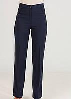 Модные женские брюки со стрелками, фото 1