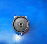 Гідропідсилювач керма ГУР 3.0 cdi на Mercedes-Benz GL-Class X164, фото 2