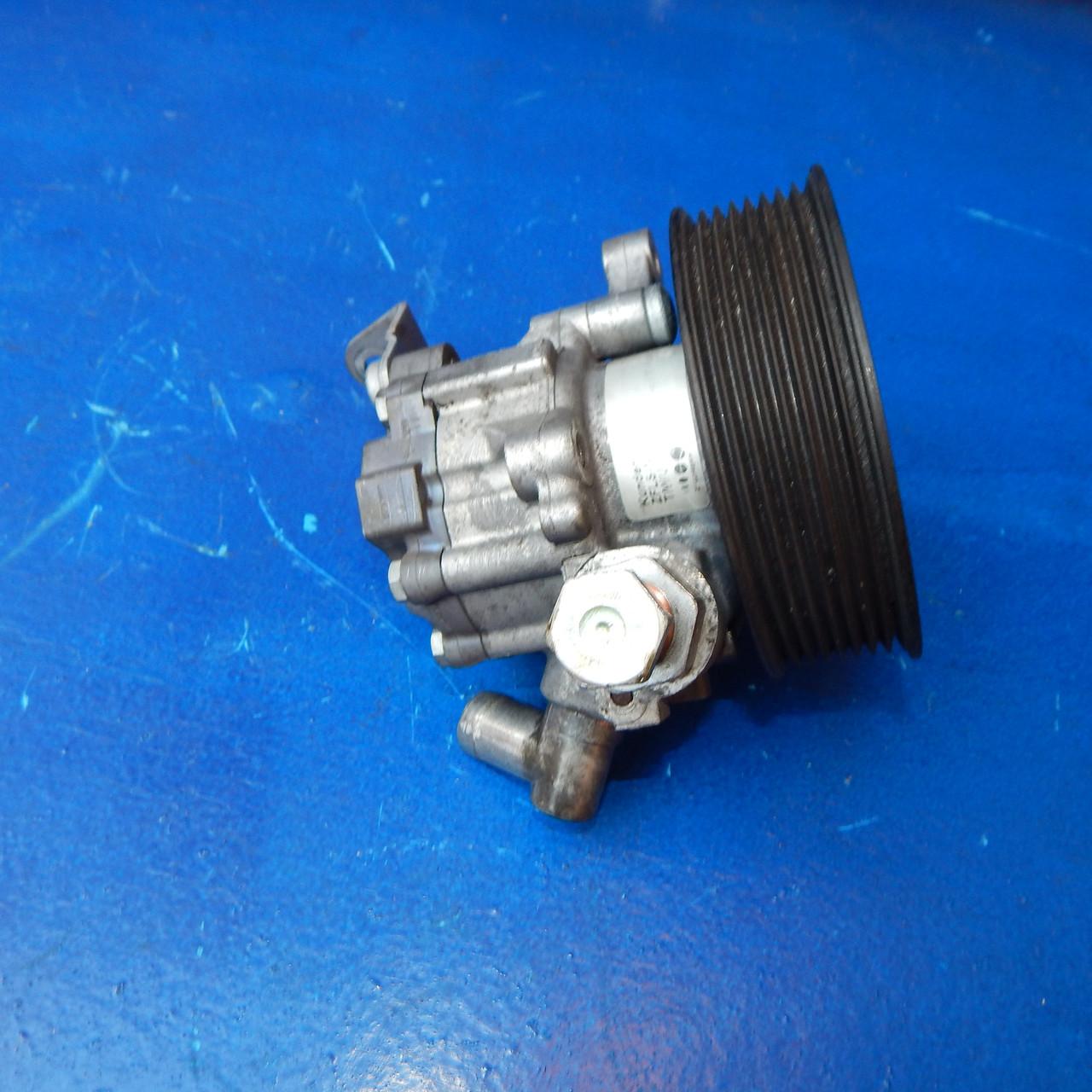 Гидроусилитель руля ГУР 3.0cdi на Mercedes-Benz GL-Class X164